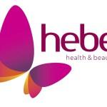 Hebe_logo2